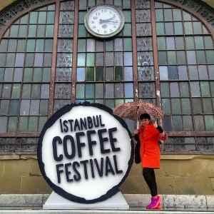 istanbul-kahve-festivali-haydarpasa