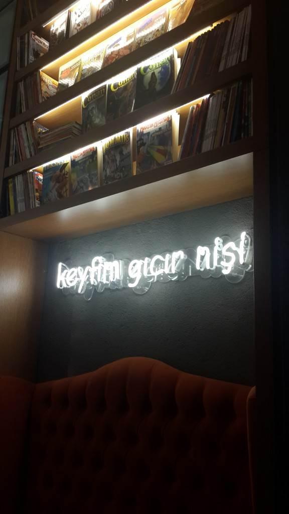 yesempatik-kupla-istanbul-moda-dondurma-kup-mekan-keyfim-gicir