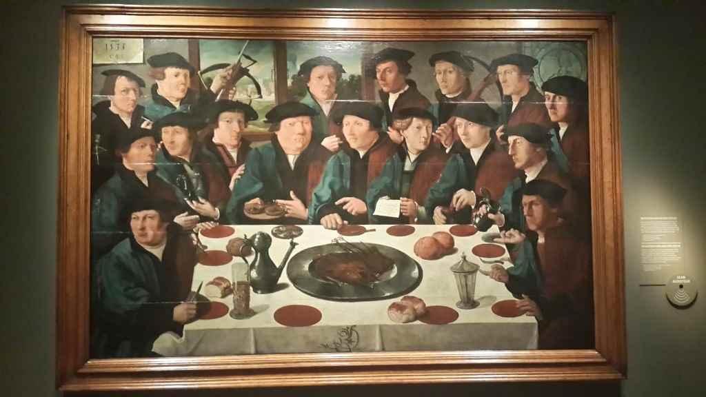 yesempatik-amsterdam-gezi-rehberi-seyahat-gezgin-kanal-hermitage-museum