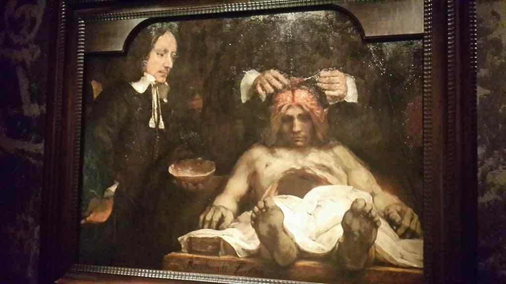 yesempatik-amsterdam-gezi-rehberi-seyahat-gezgin-kanal-hermitage-anatomy-lesson