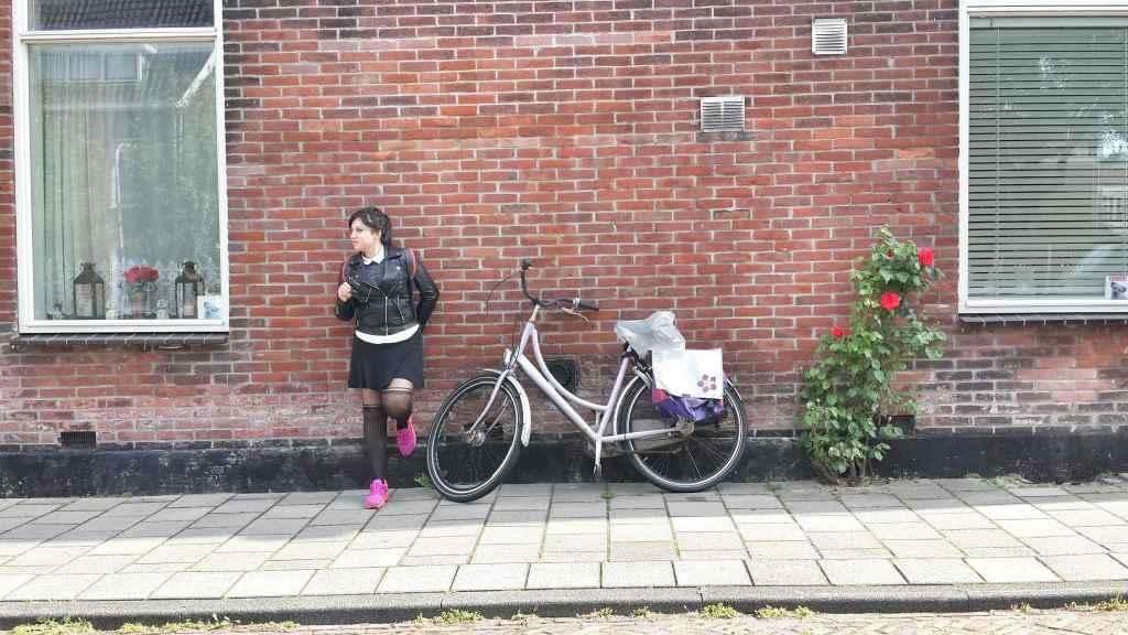 yesempatik-amsterdam-gezi-rehberi-seyahat-gezgin-kanal-bisiklet-gezgin-ev-seyahat