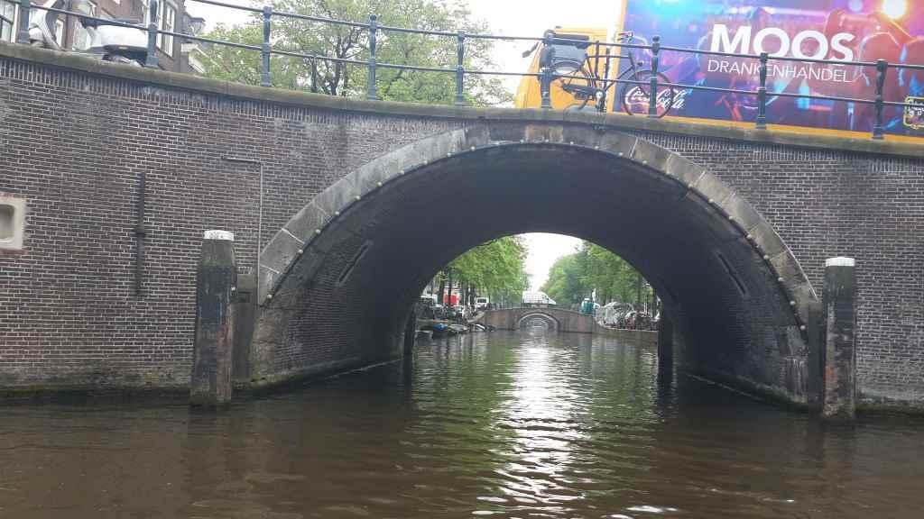 yesempatik-amsterdam-gezi-rehberi-seyahat-gezgin-kanal-bisiklet-gezgin-kanalturu