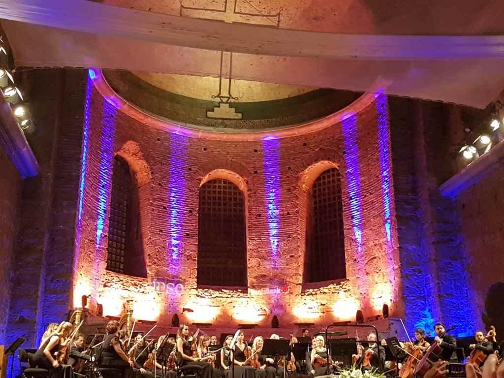 istanbul-devlet-senfoni-orkestrasi-konser-aya-irini-klasik-muzik-yesempatik