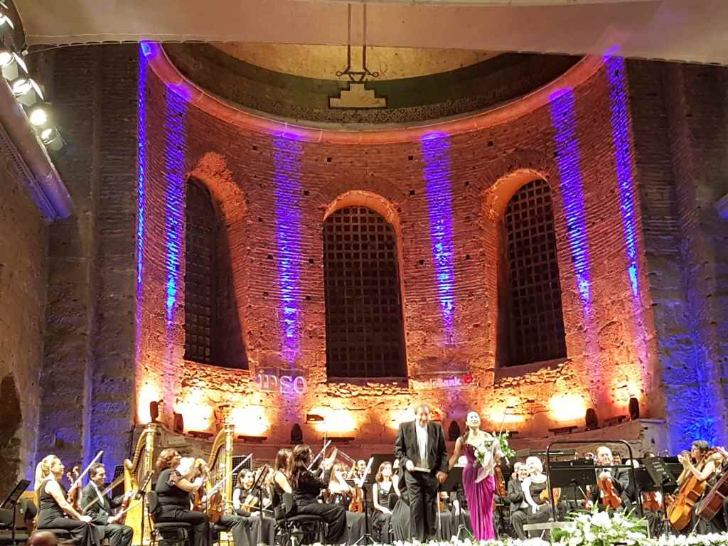 istanbul-devlet-senfoni-orkestrasi-konser-aya-irini-klasik-muzik-keman-yesempatik