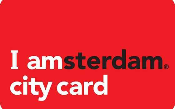 amsterdam-city-card5