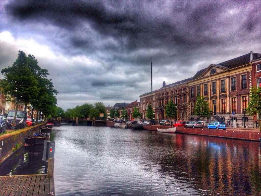 yesempatik-amsterdam-gezi-rehberi-seyahat-gezgin-kanal-bisiklet-haarlem