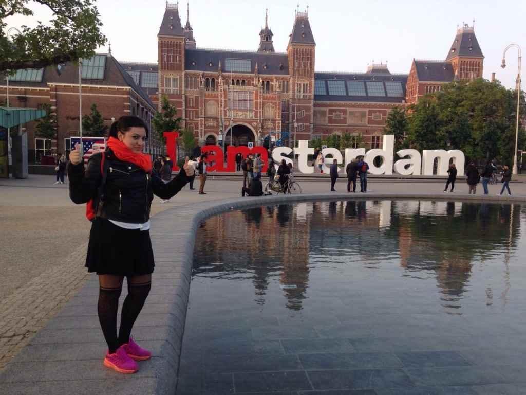 yesempatik-amsterdam-gezi-rehberi-seyahat-gezgin-kanal-bisiklet-iamsterdam