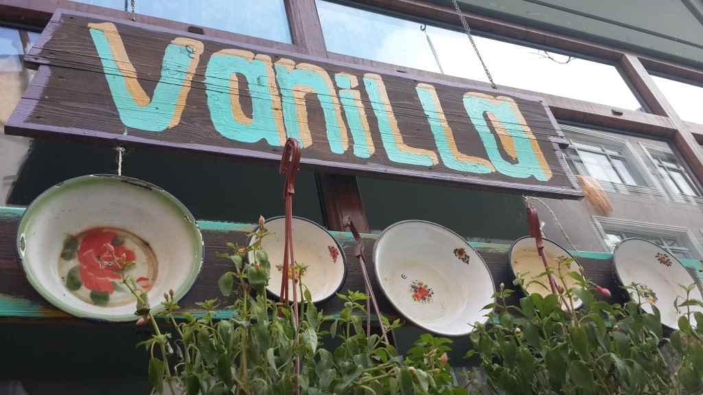 yesempatik-vanilla-cafe-fener-balat-mekan-balatsokaklari