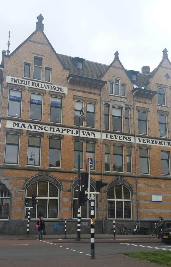 yesempatik-hollanda-haarlem-gezi-rehberi-amsterdam
