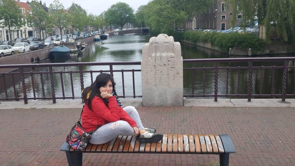 yesempatik-hollanda-haarlem-gezi-rehberi-kanal-amsterdam