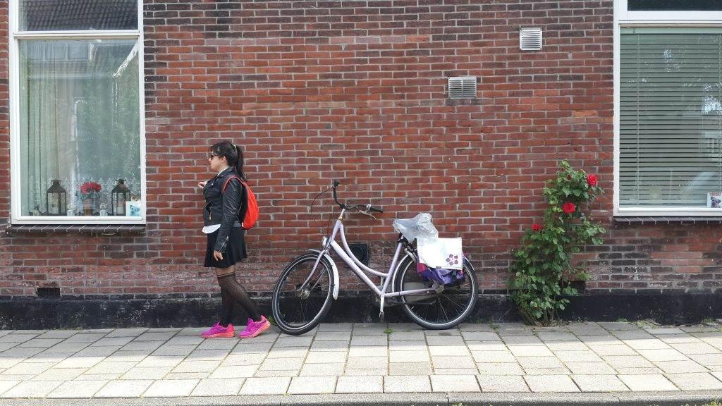 yesempatik-hollanda-haarlem-gezi-rehberi-bisiklet