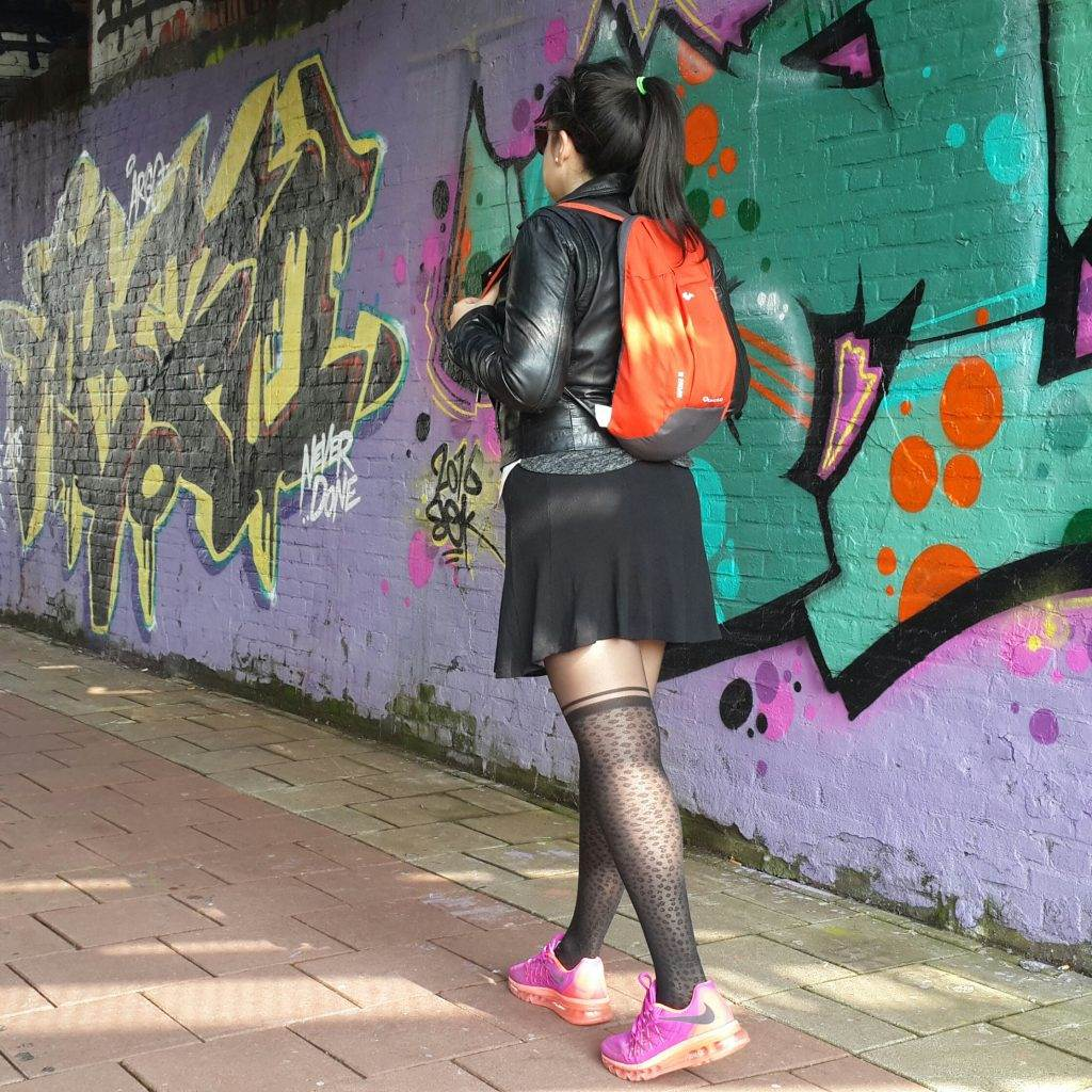 yesempatik-hollanda-haarlem-gezi-rehberi-graffiti