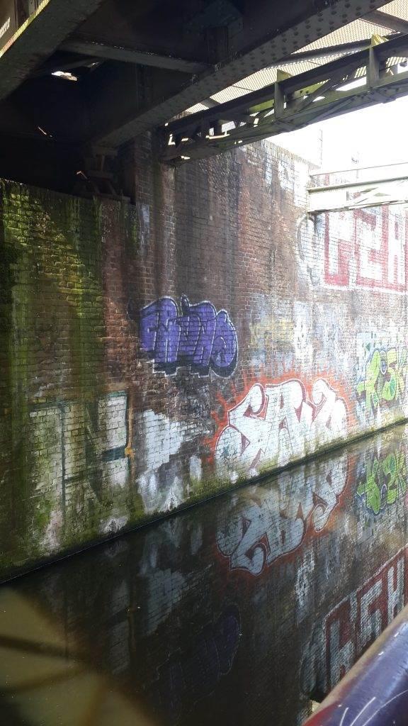 yesempatik-hollanda-haarlem-gezi-rehberi-sokak-graffiti-mural