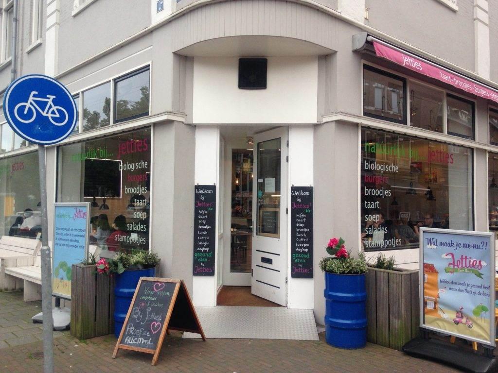 yesempatik-hollanda-haarlem-gezi-rehberi-jetties-cafe-hamburger-amsterdam-lunchcafe