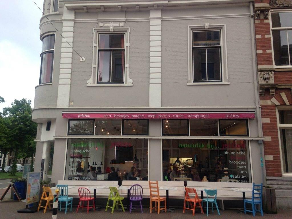 yesempatik-hollanda-haarlem-gezi-rehberi-jetties-cafe-hamburger-amsterdam-yemek