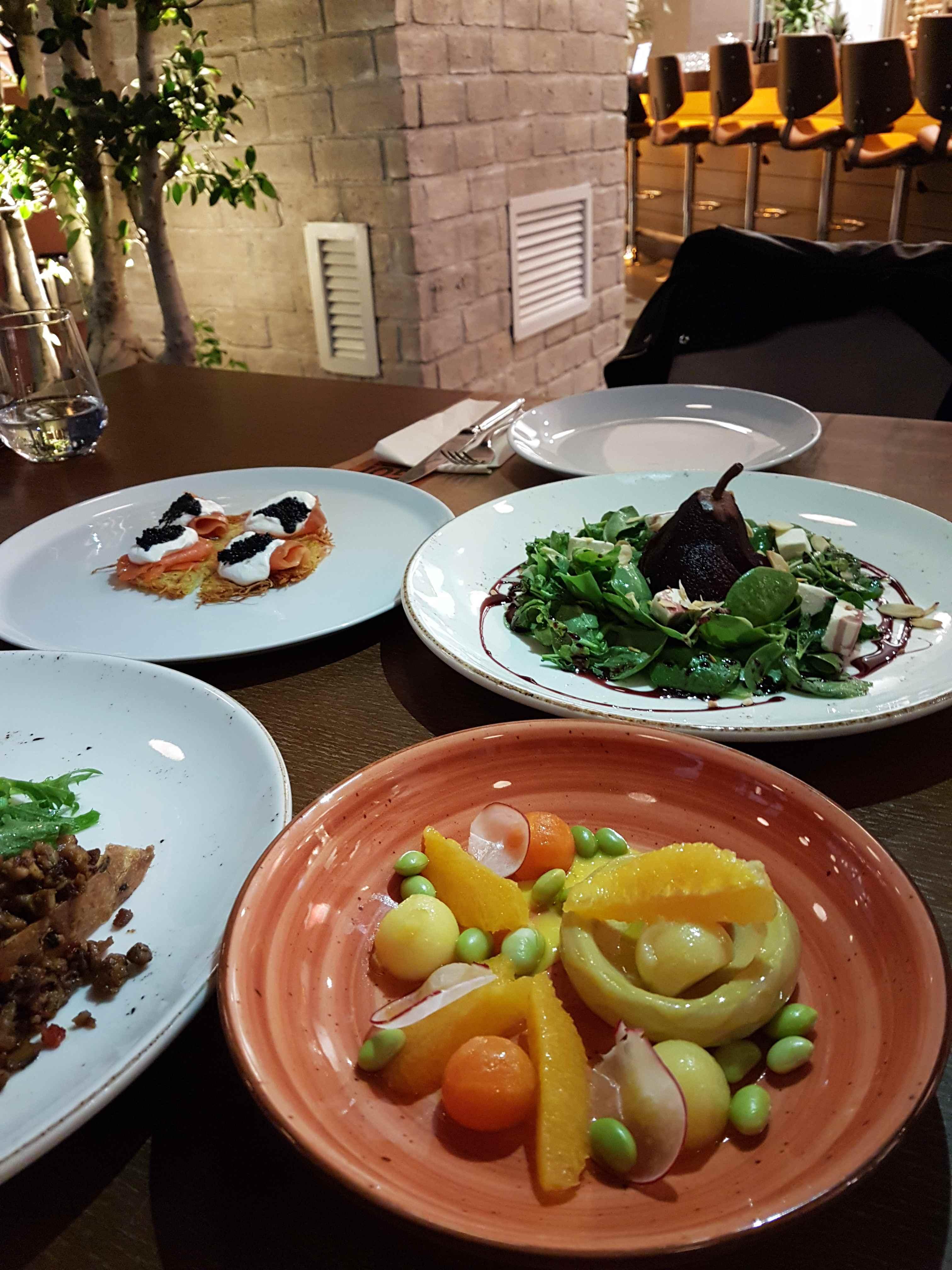 yesempatik-borgo-kitchen-bar-ortakoy-ulus-yemek-saglikli