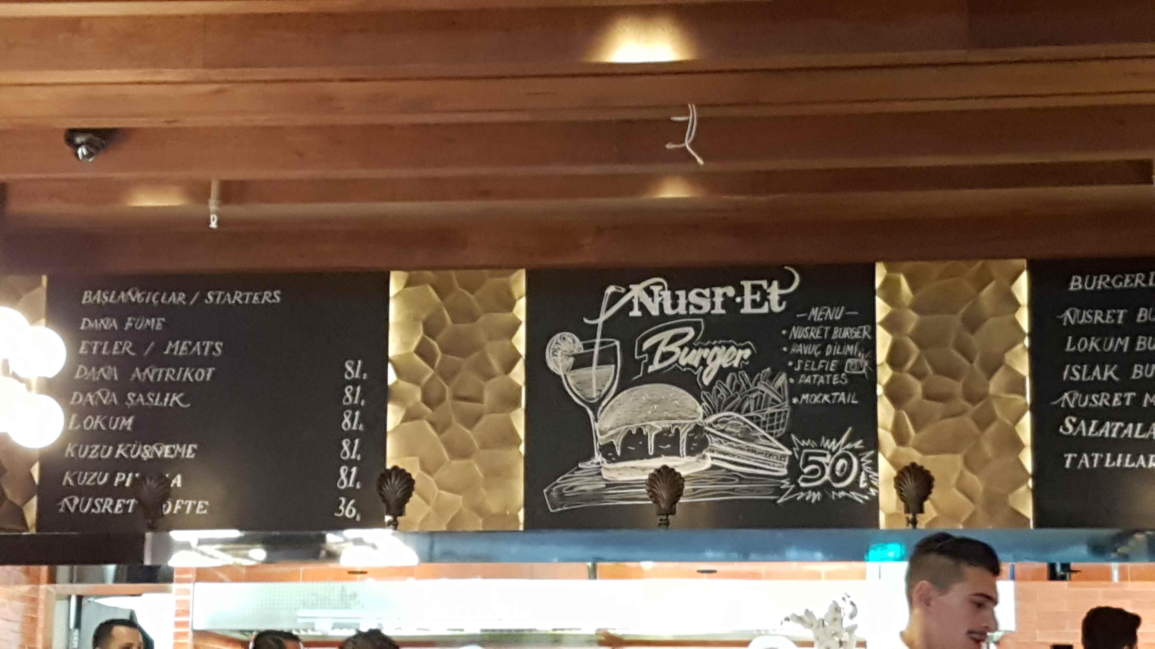 yesempatik-nusret-burger-kanyon-saltbae-menu