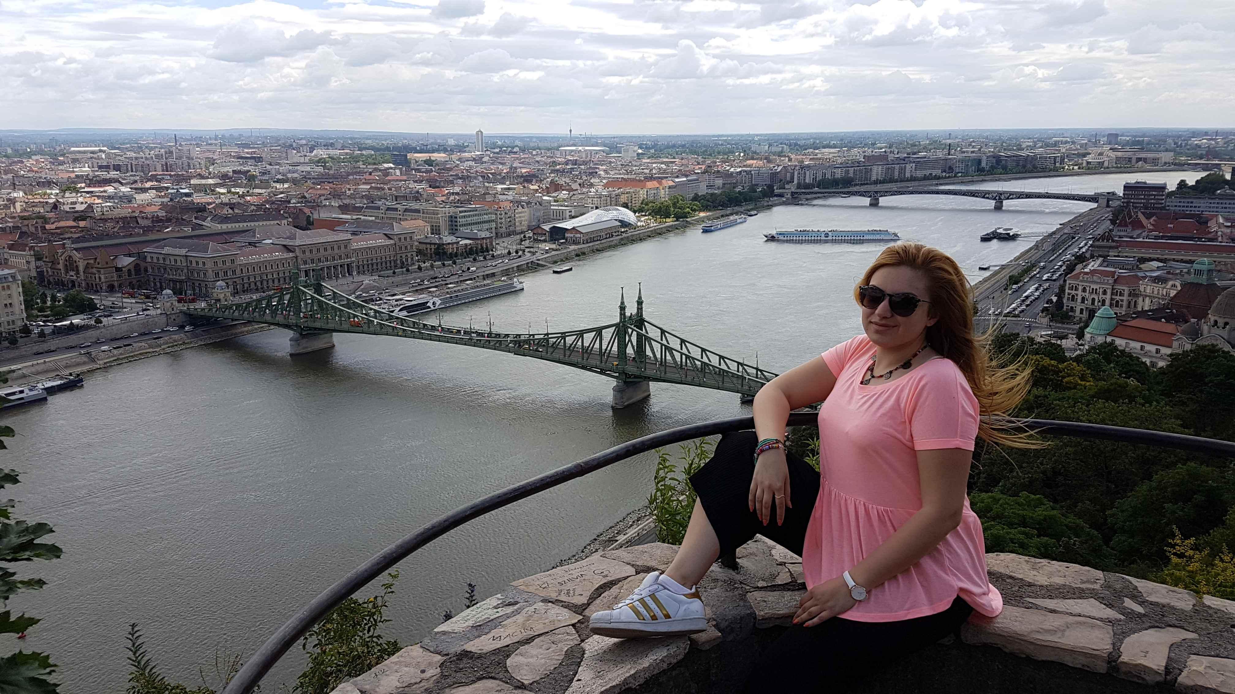 yesempatik-budapeste-gezi-seyahat-kopru-blogger