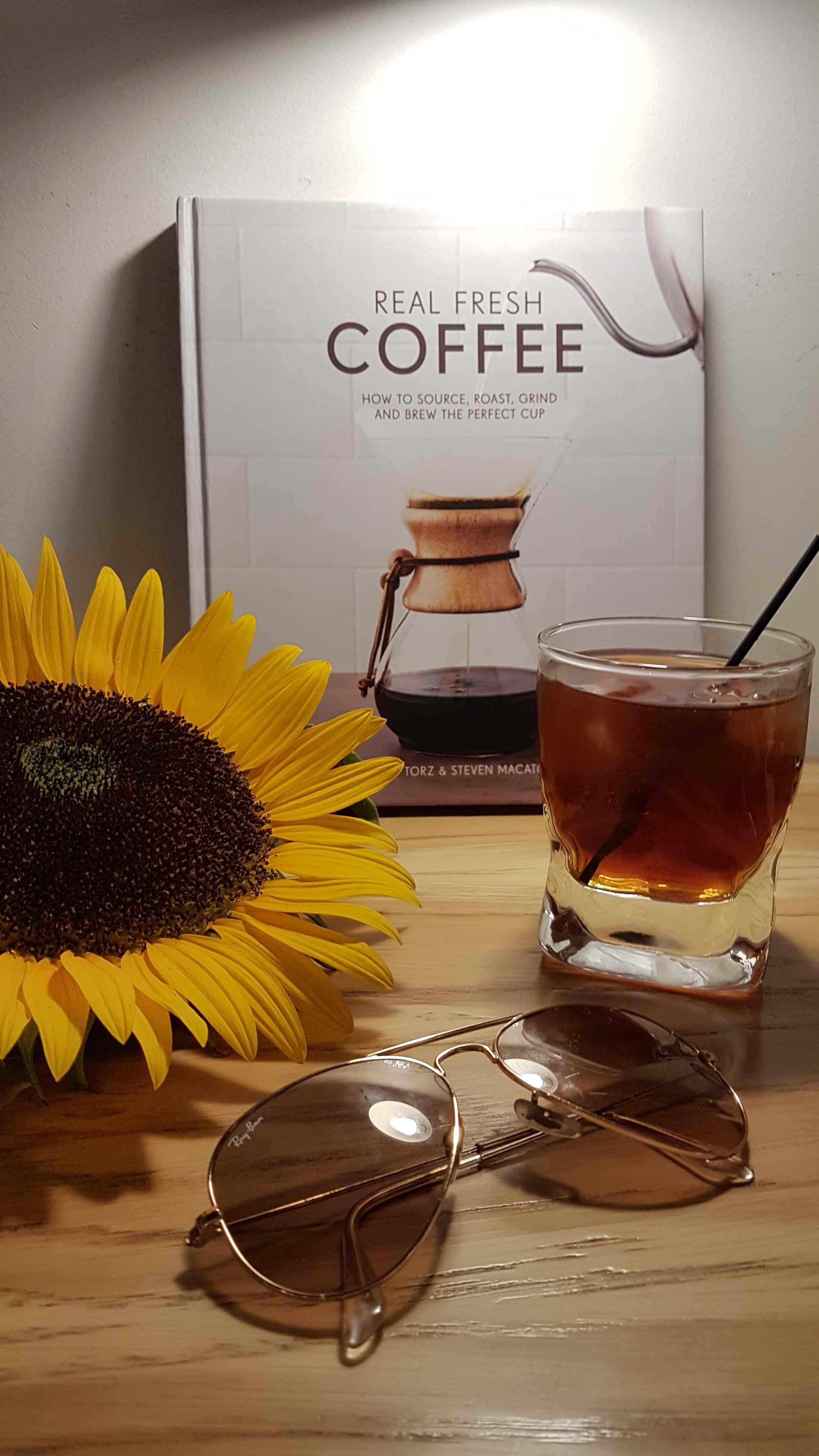 Günde ne kadar kahve içebilirim Birlikte buluyoruz