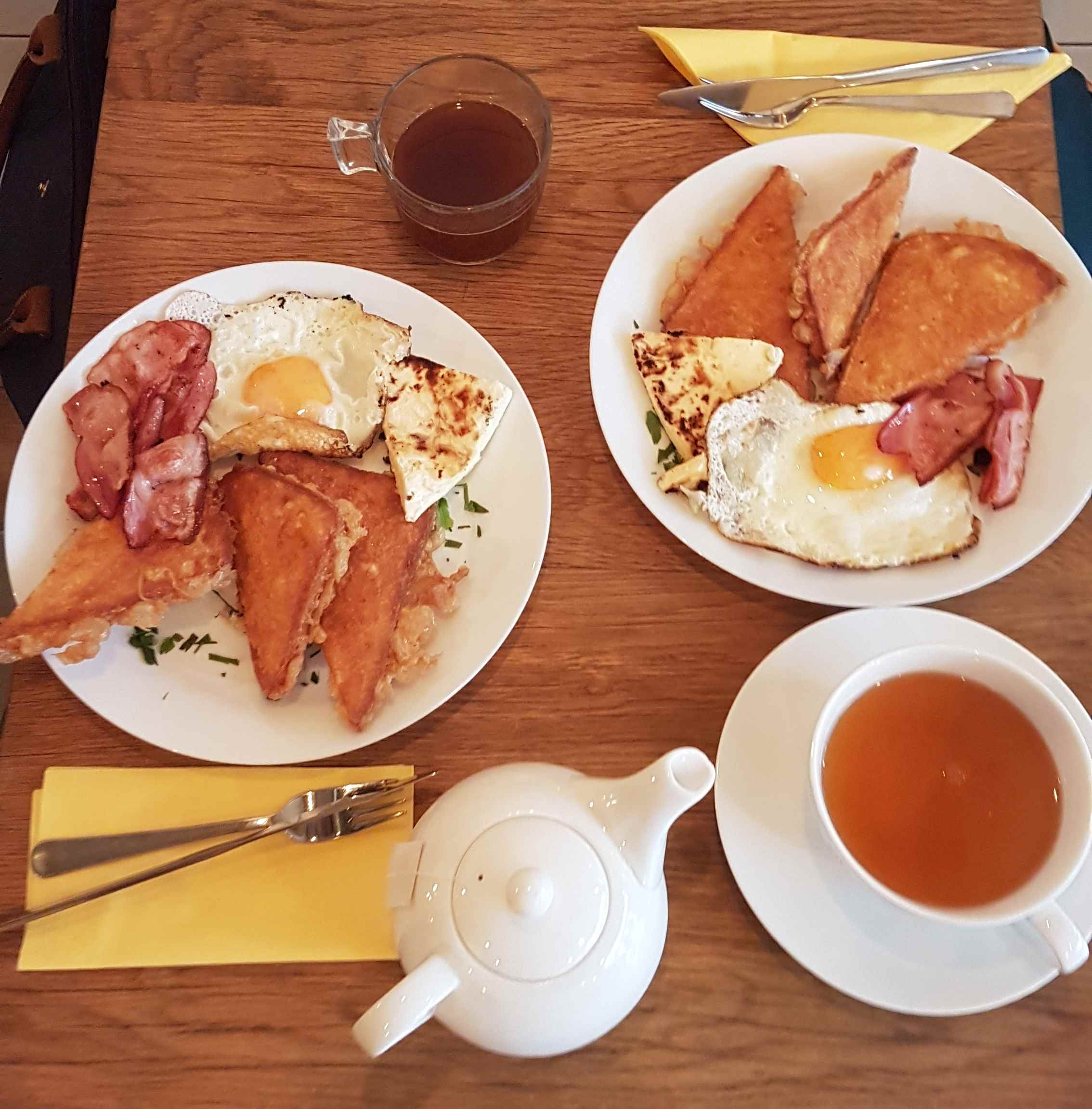 yesempatik-sofya-yeme-icme-mekan-bulgaristan-fabrika-daga-kahvalti-yumurta
